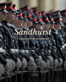 Sandhurst: A Tradition of Leadership