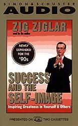 Success and the Self-Image by Zig Ziglar (1995-04-01)