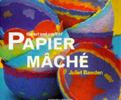the-art-and-craft-of-papier-mache-art-craft