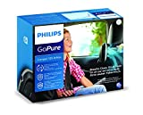 Philips GPC10MXX1 Voiture Air Reinger GoPure Compact 100 Airmax