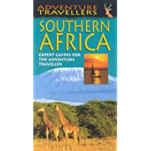 Adventure Travellers Southern Africa (AA Adventure Travellers)