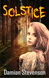 Solstice (English Edition)
