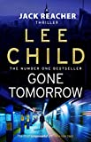 Image de Gone Tomorrow (Jack Reacher, Book 13)