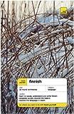Teach Yourself Finnish (Teach Yourself (McGraw-Hill))