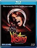 Nesting [Blu-ray] [Import anglais]