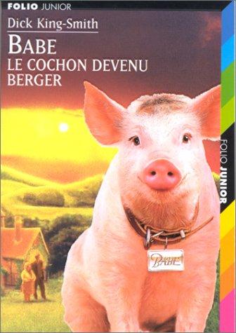 COCHON BERGER TÉLÉCHARGER DEVENU FILM BABE LE