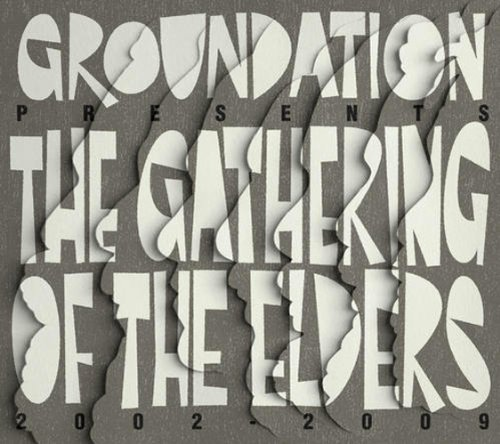 Gathering of the Elders [02-09