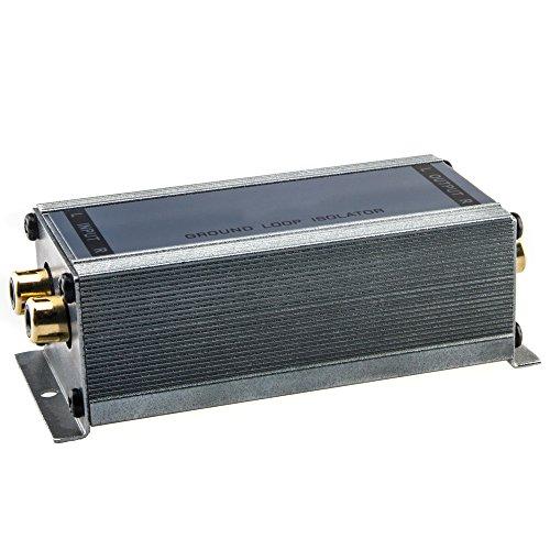 transformador-premium-filtro-de-ruido-rca-nf-el-aislamiento-filtro-de-separacion-de-masa-ground-loop