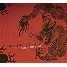 Mulennium:Live at Roxy 1999