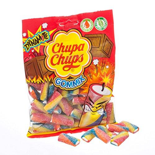 chupa-chups-gommix-dynamite-caramella-gommosa-arancia-e-limone-150-gr-confezione-da-6