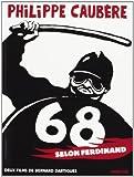 68 selon Ferdinand |