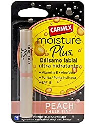 Carmex COS 006Lip Balm Gesichtspflege mit LSF 20–1Stick