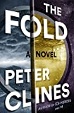 The Fold: A Novel (English Edition)