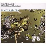 Renaissance: The Masters Series - James Zabiela