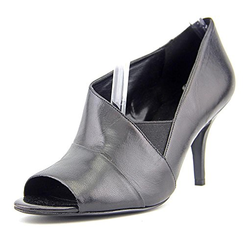 Nine West AVALYNN Donna US 11 Nero Tacchi