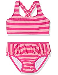NEU Schiesser Schwimmwindel Mädchen Sonnenschutz UV Schutz LF 40