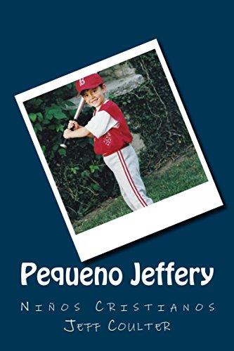 Pequeño Jeffery eBook: Jeff Coulter, Manuel Esperón: Amazon.es ...