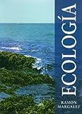 Este tratado de ecología ha sido reconocido como obra única por profesores, investigadores y estudiantes que trabajan en este campo, por el enfoque revolucionario que da a esta ciencia, que lo diferencia de los demás hasta ahora publicados. El autor ...