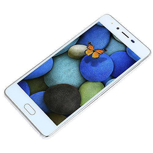 Kaufen 512 Mb Ram (Oasics Smartphone, Dual-HD-Kamera-Smartphone 5,0