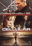 Cellular - DVD