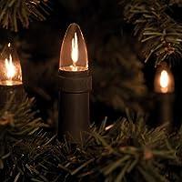 Rotpfeil Weihnachtsbeleuchtung.Suchergebnis Auf Amazon De Für Rotpfeil Weihnachtsbeleuchtung