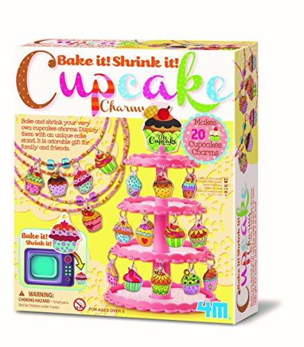 great-gizmos-gioielli-cupcake-importato-da-uk