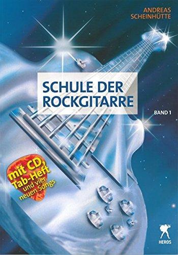 schule-der-rockgitarre-band-1-inkl-cd-und-tabulaturheft-und-mit-vier-neuen-songs