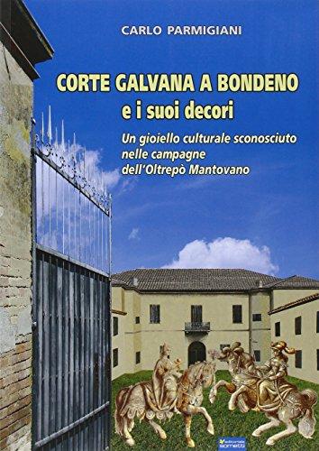 corte-galvana-a-bondeno-e-i-suoi-decori-architettura