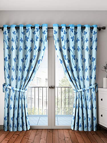 check MRP of door curtains length Cortina