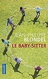 Le baby-sitter par Blondel