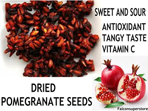 500g-dried-pomegranate-seeds-free-uk-post-anardana-topping-cereal-breakfast-antioxidant-sweet-tangy-
