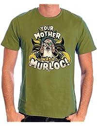 JINX Herren T-Shirt