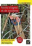 Suzanne Lebeau Livres pour adolescents