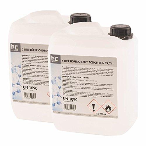 2-x-5-l-acetone-pur-995-frais-de-port-offert-en-bidons-de-5-l