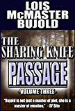 The Sharing Knife: Passage