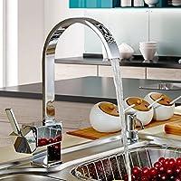 Rubinetti da cucina fai da te rubinetti per for Amazon cucina