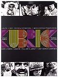 Stanley Kubrick Kolekcja ArcydzieĹ: Mechaniczna pomaraĹcza / LĹnienie / Bary Lyndon / Full Metal Jacket / 2001: Odyseja kosmiczna / Lolita oraz Oczy szeroko zamkniÄte [7DVD] (Keine deutsche Versio