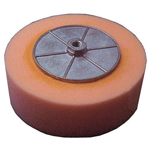 tampone-spugna-lucidatore-dm-175-x-smerigliatrice-lucidare-auto-moto-metallo