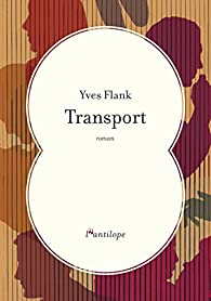 Transport par Yves Flank