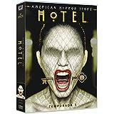 American Horror Story Hotel - Temporada 5