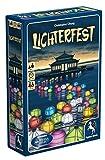 Pegasus Spiele 51217G - Lichterfest