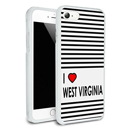 i-love-heart-west-virginia-protective-slim-hybrid-rubber-bumper-case-for-apple-iphone-7-or-iphone-7-