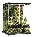 Exo Terra natürliches Terrarium Mini, 30x30x45cm