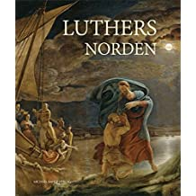 Luthers Norden