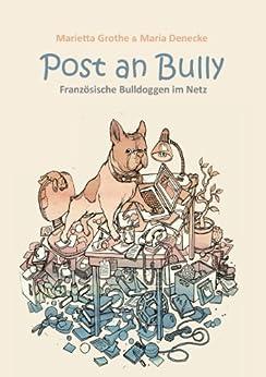post-an-bully-franzsische-bulldoggen-im-netz
