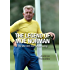 The Legend of Moe Norman: The Man With the Perfect Swing
