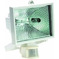 suchergebnis auf f r au enlampe mit bewegungsmelder dauerlicht beleuchtung. Black Bedroom Furniture Sets. Home Design Ideas
