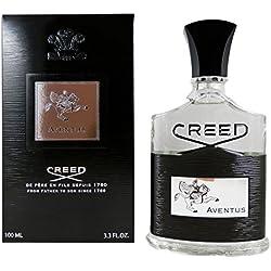 Creed Eau de parfum Aventus 100ml