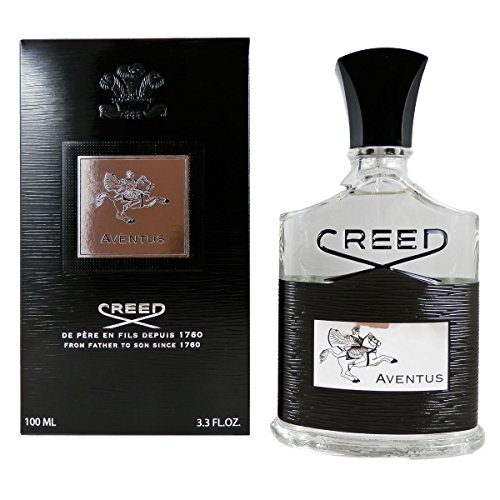 Profumo Creed Aventus, 100 ml