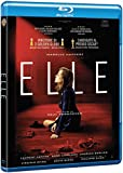 elle - blu ray BluRay Italian Import